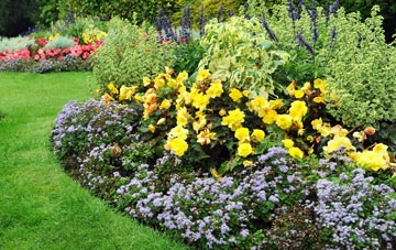South Yorkshire gardeners can maintain your garden